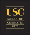 USC - School of Cinematic Arts - USA
