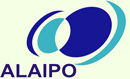 ALAIPO - Latin Association of HCI
